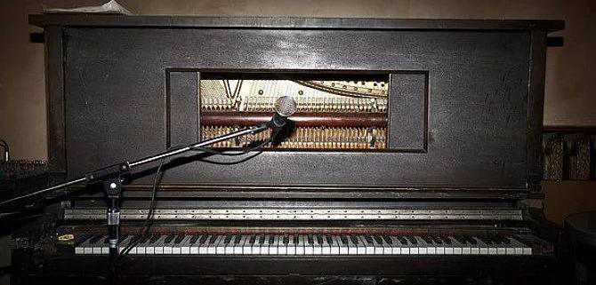 零基础如何学习古琴